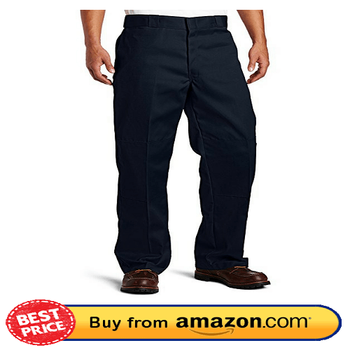 Best Work Pants For Electricians