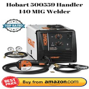 Best 120v Welder