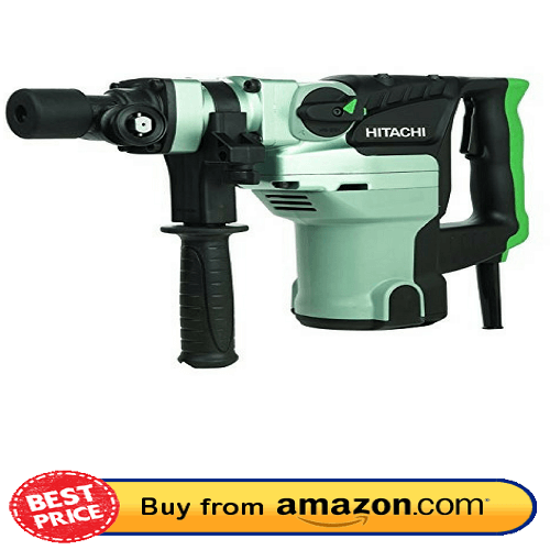 Best Rotary Hammer Drill