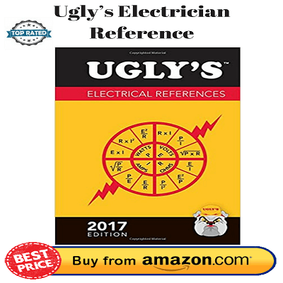 Electrician Books for Beginners: Top 6 Reads of 2019 | Electrician on