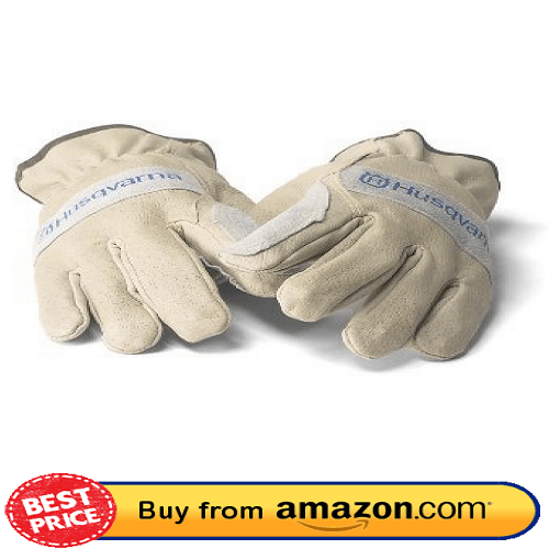 Best Leather Work Gloves Electrician Mentor