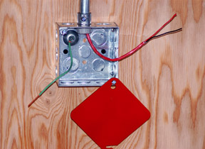 Electricians Color Code For The Home Advisor
