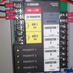 Wire 2 Lights To 1 Switch Diagram 2002 Ford Focus Radio Wiring Generac Nexus Smart Switches - Page Electrician Talk Professional Electrical Contractors Forum