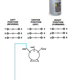 square d drum switch wiring diagram wiring diagram third level rh 15 7 16 jacobwinterstein com square d panel wiring square d contactor wiring diagram [ 816 x 1056 Pixel ]