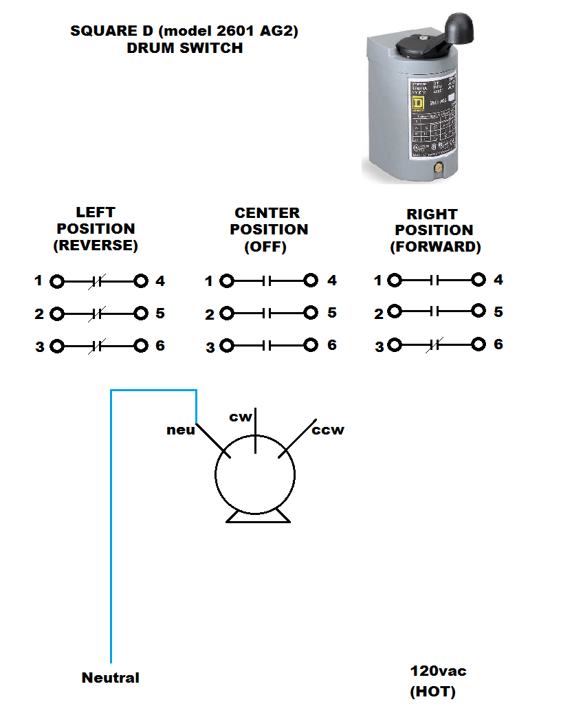 hight resolution of sqd wiring diagrams
