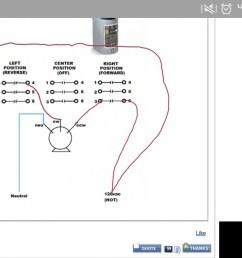 square d 2601ag2 wiring diagram [ 1200 x 675 Pixel ]