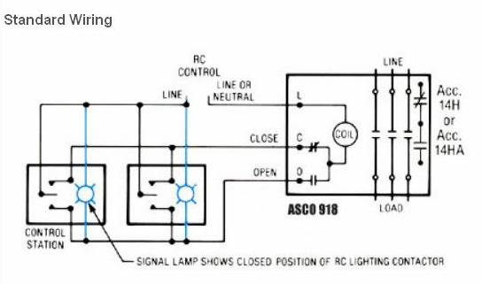 Asco 917 Wiring Diagram Bently Nevada Wiring Diagram
