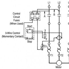 480v 3 Phase Motor Wiring Diagram Goldwing Gl1800 Manual E Books 62 Schwabenschamanen De U2022nema Schematic Rh