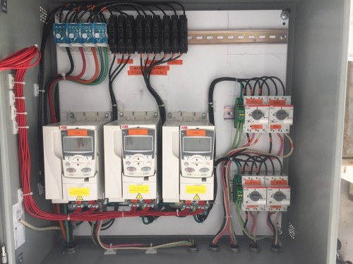small resolution of  a little square box industrial control panel img 4373 jpg