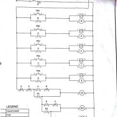 Gb Pickup Wiring Diagram Stratos Bass Boat Les Paul 2 Vol Tone Guitar Ground Best Library Schematics Prs Se 1 Volume
