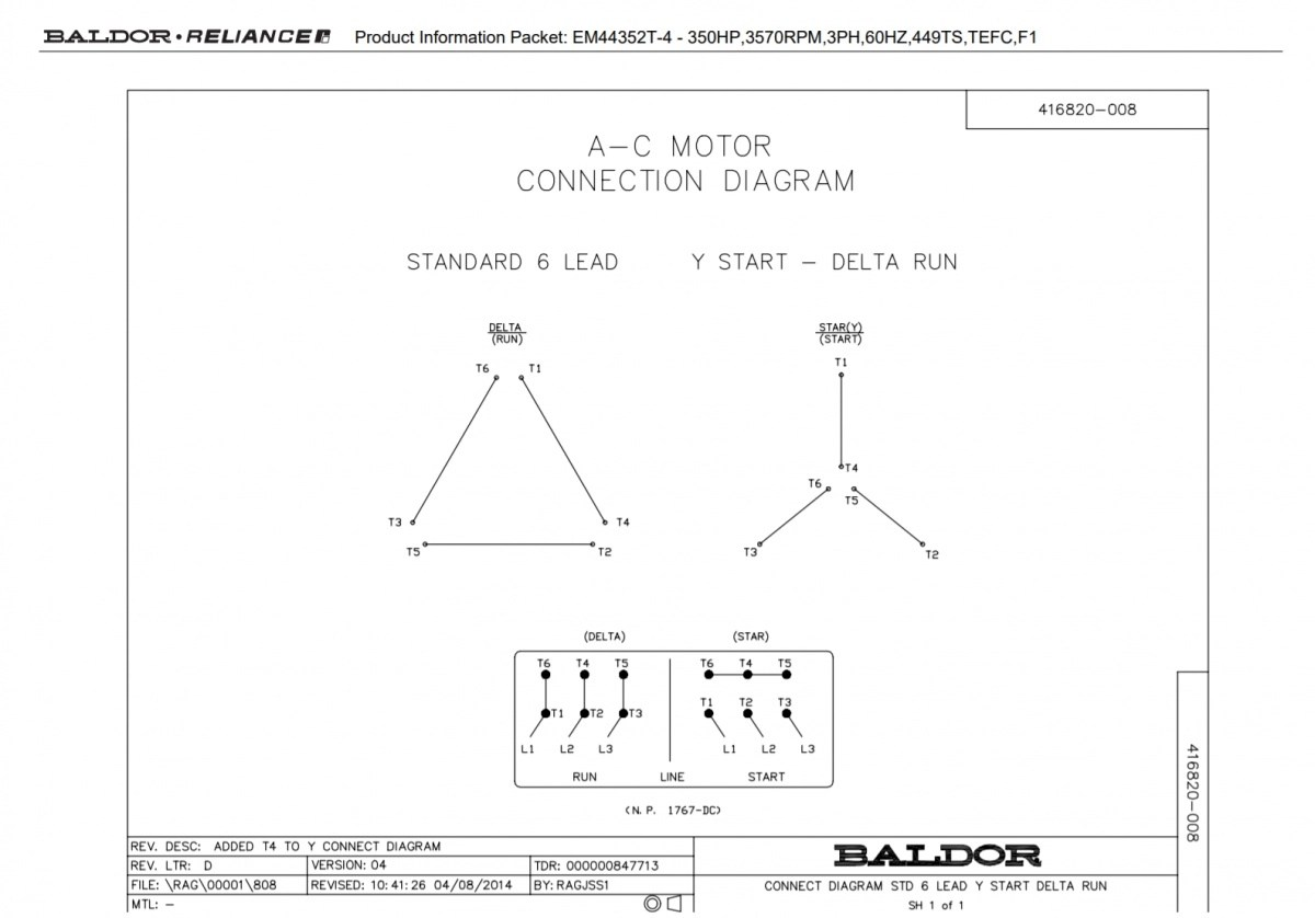 hight resolution of 12 lead delta wiring diagram wiring diagram sheet 12 lead delta wiring diagram