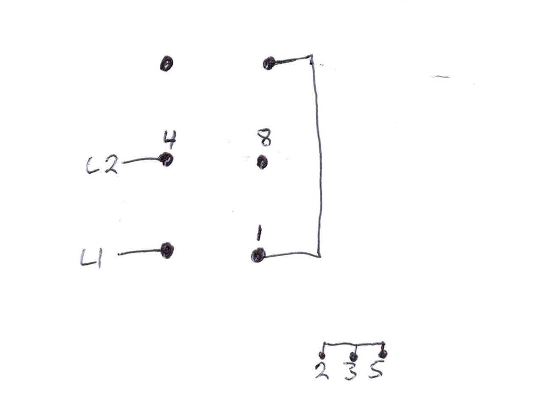 baldor wiring diagram single phase nordyne gb5bm motor impremedia