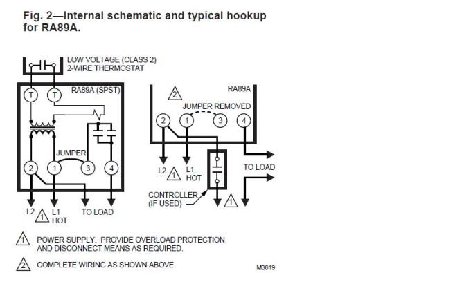 diagram grundfos aquastat wiring diagram full version hd