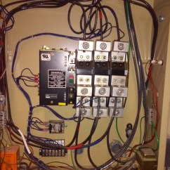 Generac Manual Transfer Switch Wiring Diagram Bohr For Lithium 200a Solutions