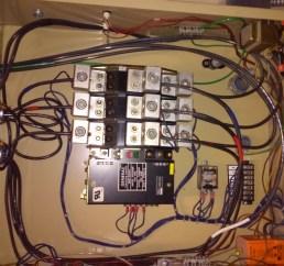 generac rts transfer switch wiring data diagram schematicmanual for transfer switch electrician talk professional generac rts [ 2560 x 1920 Pixel ]