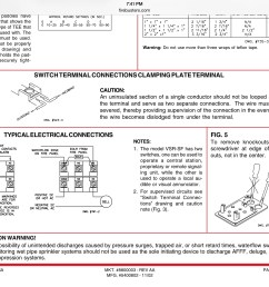 flow switch and bell wiring electrician talk professional irrigation valve wiring diagram sprinkler system wire diagram [ 2048 x 1536 Pixel ]