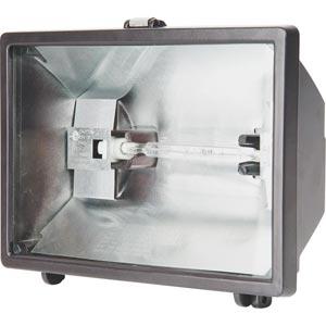 Surface mount shower light?
