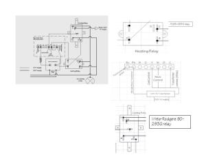 White Rodgers 90 290q Relay Wiring Diagram  Best Wiring Diagram and Letter