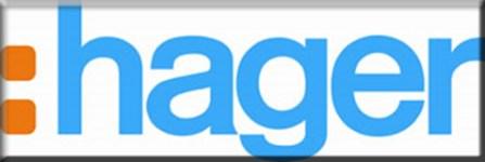 HAGER-400-160.jpg