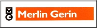 MERLIN-GERIN-400-160.jpg