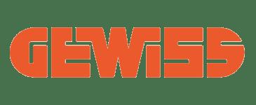 gewiss-logo-ok.png