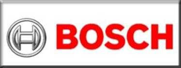BOSCH-400-160-2.jpg