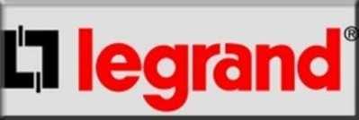 LEGRAND-400-160.jpg