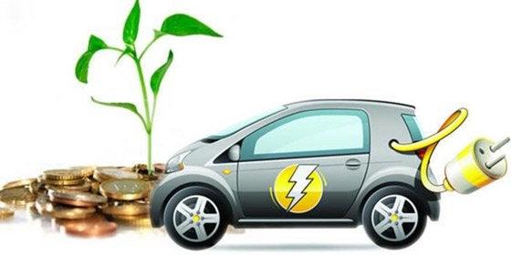Ventajas de los coches eléctricos frente a los propulsados por combustibles, propano o gas natural