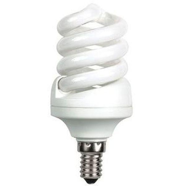 ampoule fluorescente compacte 5 Élégant Lampes Basse Consommation Zat3