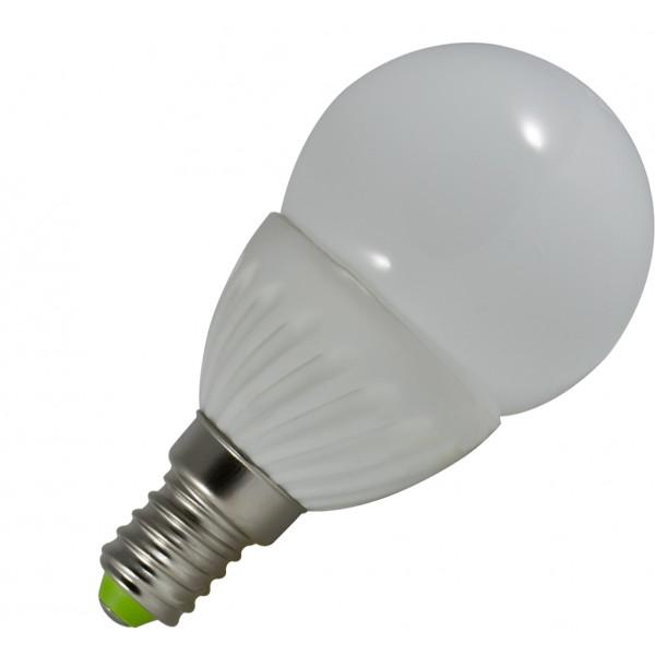 ampoule led ou basse consommation