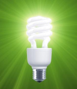 La repartition de la consommation lectrique en france electricit et energie - Consommation electrique moyenne foyer ...