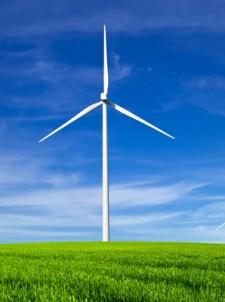 energie eolien