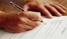 signer contrat electricite