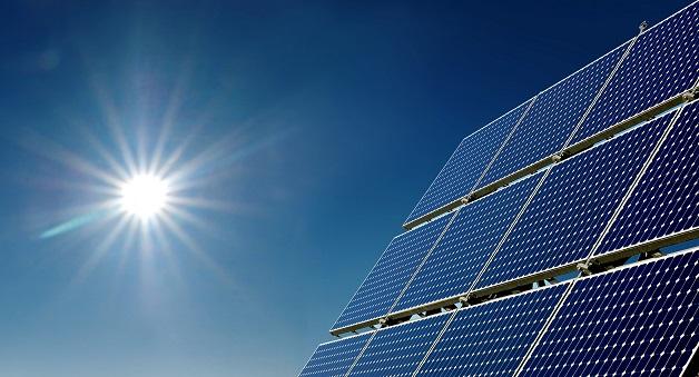 Est il encore rentable d 39 opter pour l 39 nergie for Le photovoltaique est il rentable