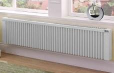 Dimensionnement du radiateur électrique