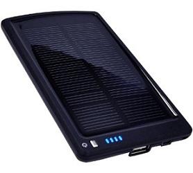 comment bien choisir et acheter son chargeur solaire electricit et energie. Black Bedroom Furniture Sets. Home Design Ideas