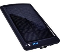 chargeur solaire 4000
