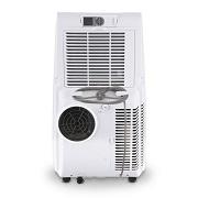 le climatiseur local monobloc Trotec PAC 3500 E