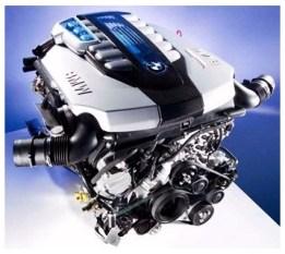 moteur à hydrogène