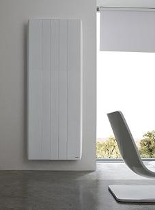 acheter un radiateur inertie pas cher nos 3 conseils pour en trouver un electricit et energie. Black Bedroom Furniture Sets. Home Design Ideas