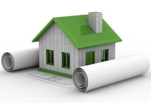 Commencer par le bilan thermique de son habitationrenovation maison verte