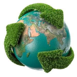 Ce que nous gagnons dans la transition énergétique