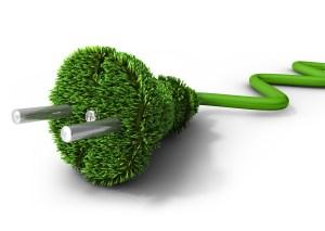 Coupler énergie renouvelable et énergie du secteur