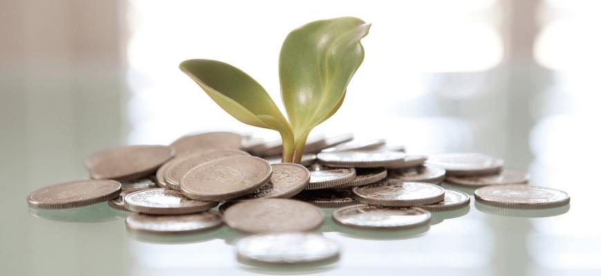 le Crédit d'Impôt pour la Transition Energétique