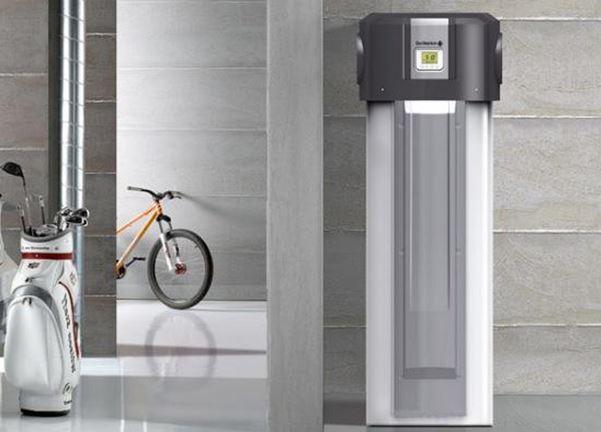 Comment choisir un chauffe-eau thermodynamique