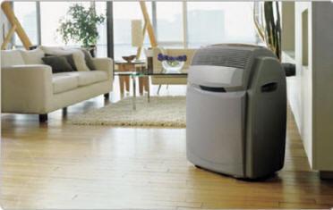 comment acheter un bon climatiseur monobloc r versible lectrique electricit et energie. Black Bedroom Furniture Sets. Home Design Ideas