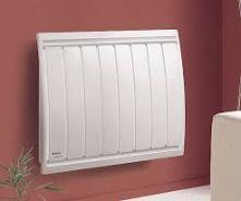 image radiateur