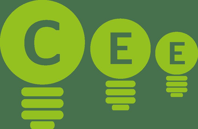 La troisième période du certificat d'économie d'énergie