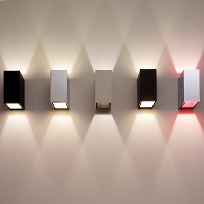 comment faire des economie d electricit simple gaz et lectricit comment faire des conomies with. Black Bedroom Furniture Sets. Home Design Ideas