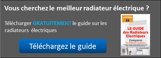 Guide radiateurs electriques